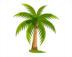 Hasil gambar untuk kelapa sawit animasi