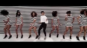Janelle Monáe - Q.U.E.E.N. feat. <b>Erykah Badu</b> [Official Video ...