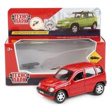 Масштабные <b>модели</b> автомобилей и техники вид транспорта ...
