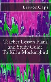 Classroom Freebies  To Kill a Mockingbird Writing Activity  Classroom Freebies  Mockingbird Writing
