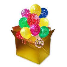 23 карточки в коллекции «<b>Букет шаров &quot</b>;С днем <b>рождения</b> ...