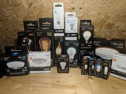 Лампы <b>Gauss</b> купить в интернет-магазине <b>gauss</b>.shop от 98 руб ...
