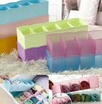 Special Price For desktop and drawer <b>storage</b> organizer list and get ...