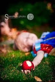 детские фотосессии: лучшие изображения (85) в 2019 г ...