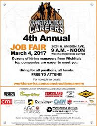 eby construction company linkedin don t forget the workforce center s construction careers job fair is this saturday 4th be sure to stop by eby s booth while you re there