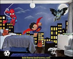 hero alliance for children room bedroom aliance murphy bed desk