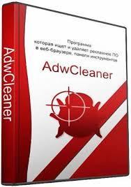 AdwCleaner 5.027 Download Last Update