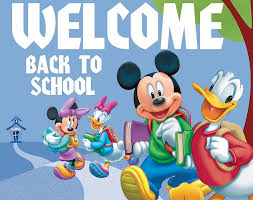 Image result for back to school term  3