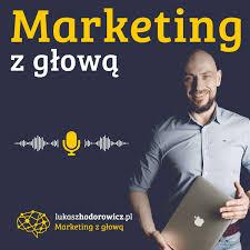 Marketing z głową