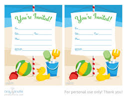 invitation word party invitation template image of word party invitation template medium size