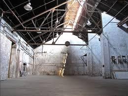 1896 brooklyn an industrial wedding venue famous for its rawness aged backdrop brooklyn industrial office