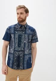 <b>Рубашка The North Face</b> купить за 5 320 ₽ в интернет-магазине ...