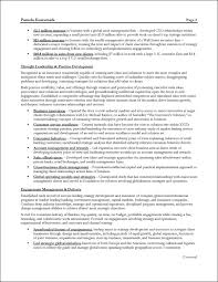 management consulting resume com management consulting resume to inspire you how to create a good resume 13