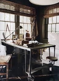 amazing industrial home office desk l23 amazing vintage desks home office l23