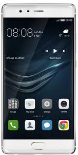 Huawei P10 6/128GB. Купить с доставкой по Киеву и Украине ...