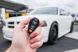 The 10 Best <b>Car Alarms</b> to Buy 2020 - <b>Auto</b> Quarterly