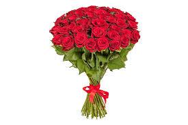 Доставка цветов в Волгограде - FLOWER34.RU