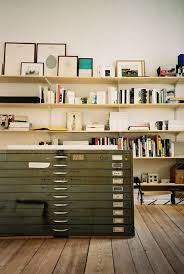 1000 images about studio and office on pinterest art studios studio spaces and artist studios architect omer arbel office click