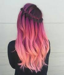 <b>Magic Hair</b> Color Wax in 2019 | <b>Hair</b> styles, Cool <b>hair</b> color, <b>Ombre</b> ...