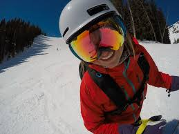 What to <b>Wear</b> Skiing: The Ultimate Skiing Apparel Guide - Bearfoot ...