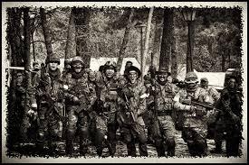 The war is war (Part II) Images?q=tbn:ANd9GcSmWTpgB1VbNjMVw--WxPgF-4sEjJlFTIz2DrbMXXQpIPzCoZZo