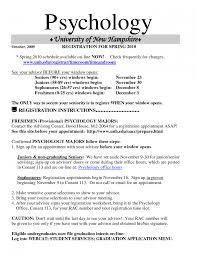 engine inside marketing resume s search marketing associate resume samples visualcv resume samples database