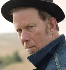 <b>Tom Waits</b> | Discography | Discogs