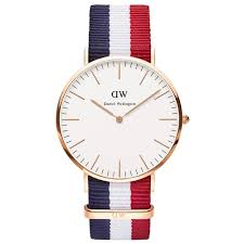 <b>Наручные часы</b> Daniel Wellington Classic Cambridge <b>gold</b> ...