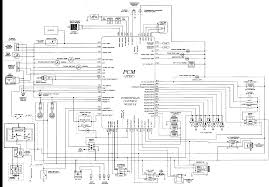 speaker wire diagram for 1997 dodge ram speaker wire diagram for dodge wiring harness dodge schematic my subaru wiring diagrams