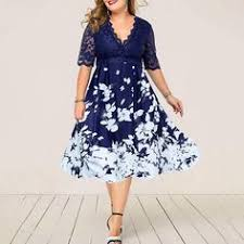 219 Best Pretty Miss Plus Fashions images in 2020 | Fashion, Plus ...