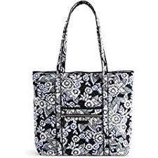 <b>Women's Handbags</b> | Amazon.com