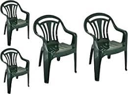 Stackable Outdoor Chairs - Amazon.co.uk