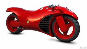 Blog de club5a : Association Audoise des Amateurs d'Automobiles Anciennes, REPORTAGE MOTO - LES MOTOS CONCEPT...TOUT UN PROGRAMME !!