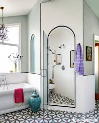 130 best bathroom design ideas decor pictures of stylish modern bathrooms beautiful design ideas