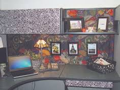 classy cubicle decorating ideas elegant decorating office cubicle walls