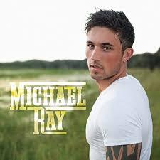<b>Real Men Love</b> Jesus by Michael Ray on Amazon Music - Amazon ...