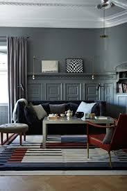 lighting living room complete guide:  ideas about modern living rooms on pinterest aaaacaaaaaaaaaaeua aca aae aaa   and tintas azuis e cinzentas