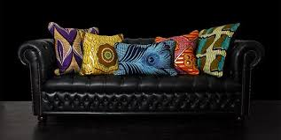1000 images about home decor on pinterest african home decor africans and wax african inspired furniture