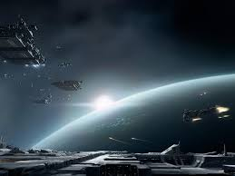 extraterrestre lanzar un ataque preventivo