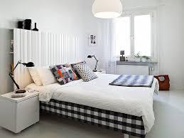 Retro Bedroom Decor Bedroom Magnificent Neutral Bedroom With Retro Decor Also High