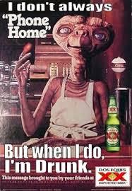 Beer Meme on Pinterest | Beer, Meme and Drinks via Relatably.com