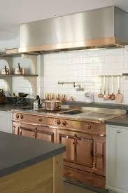 Colored Kitchen Appliances Kitchen Hardware Fitures And Decor Signature Copper Accessories Uk