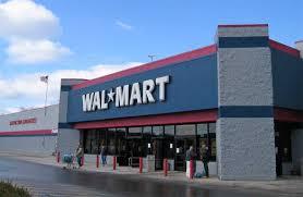 summaries retail business