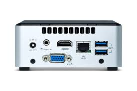 Image result for intel nuc 5pgyh spec