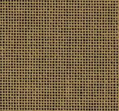 <b>1282</b>/70 Ткань для вышивания <b>Mono</b> Canvas 18 ct. ширина 100 см ...