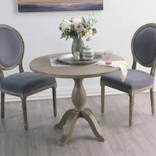hardware dining table exclusive: