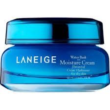 <b>Laneige Water Bank</b> Moisture Cream: отзывы, инструкция, состав