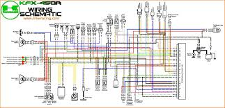 western wiring diagrams western snow plow wiring diagram western image western plow wiring diagram wiring diagram schematics on western