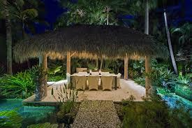 flower gardens in miami patio tropical amazing ideas with garden pond landscape design amazing garden lighting flower