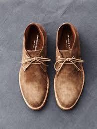 #<b>florsheim</b> | Men`s Shoes | Dress Shoes, Shoes и Casual Shoes